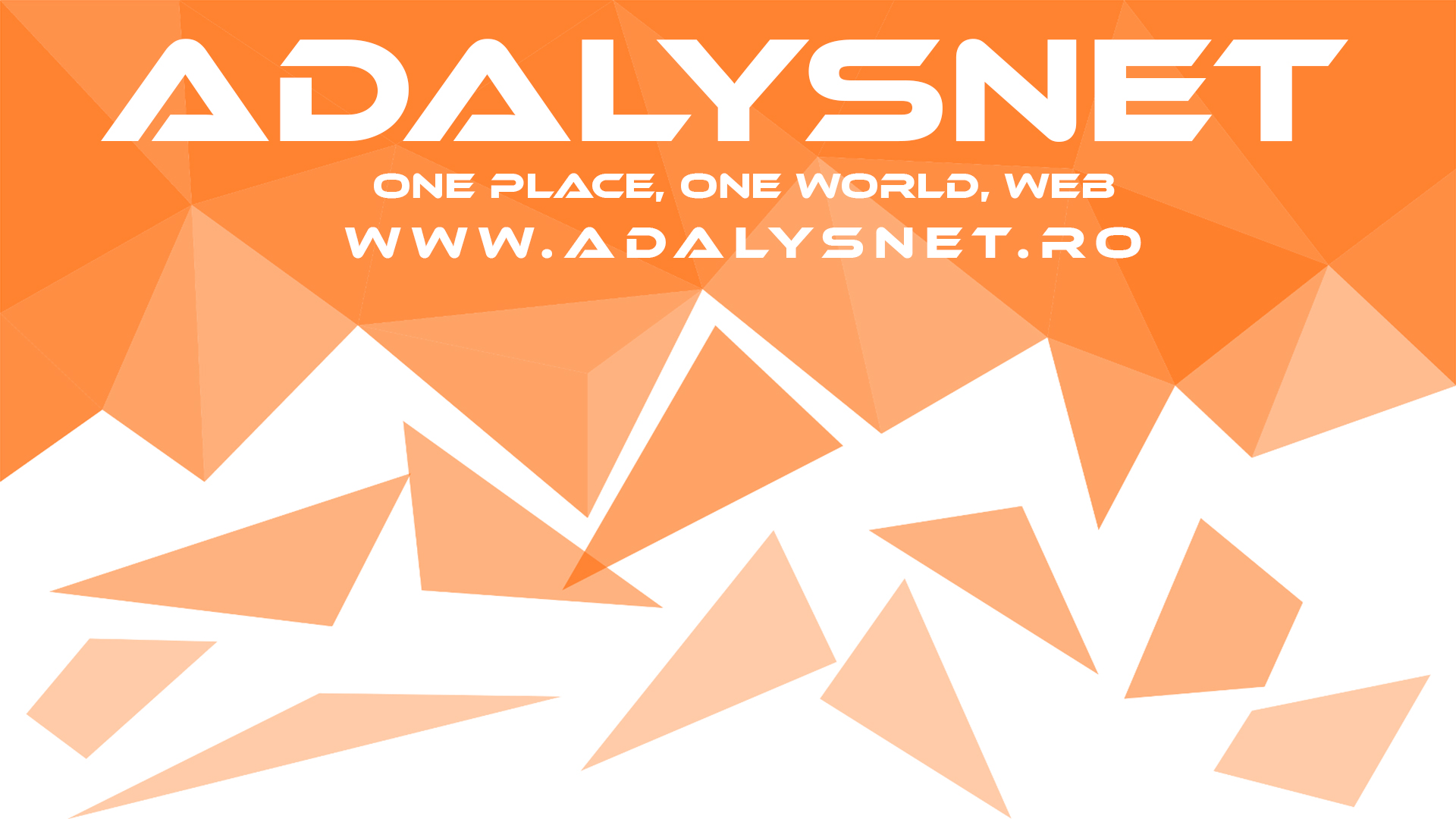 ADALYSNET