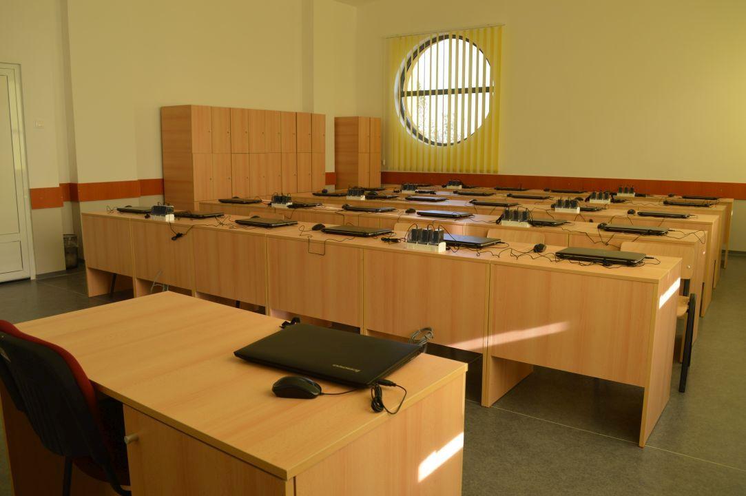 scoalapopesti_4