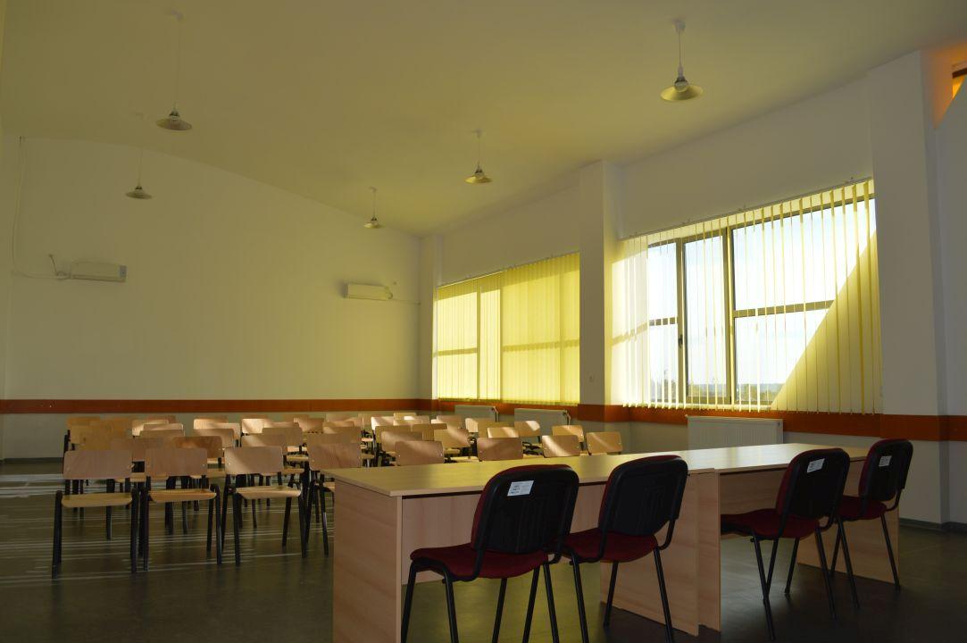 scoalapopesti_5