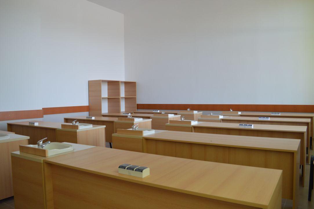 scoalapopesti_6