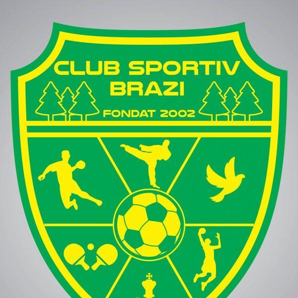 Club Sportiv Brazi